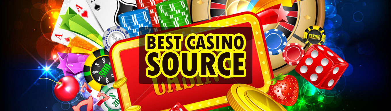 Image result for latest casino bonuses