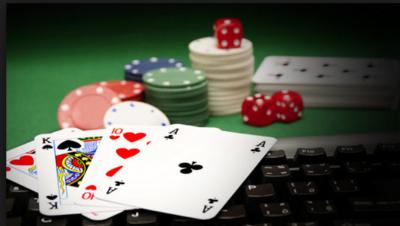Best Online Poker Sites