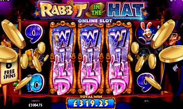 online internet casino free slots reel king
