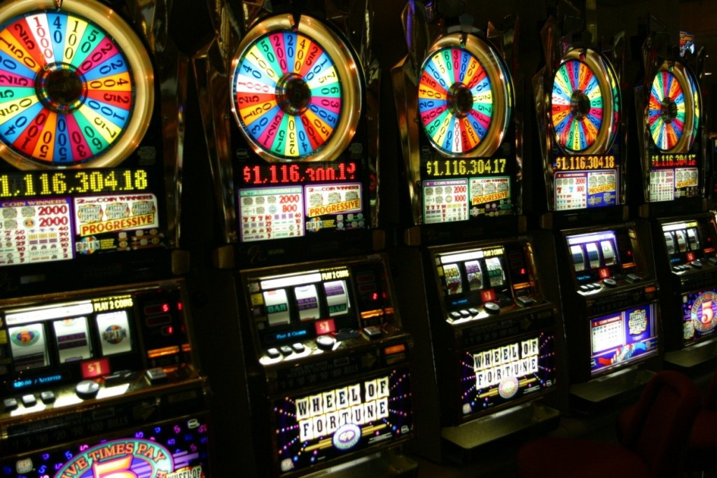 Rng chip slot machine top 20 best online casinos