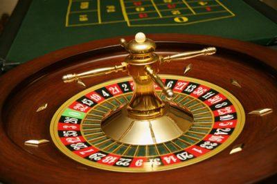 online-casinos-2017