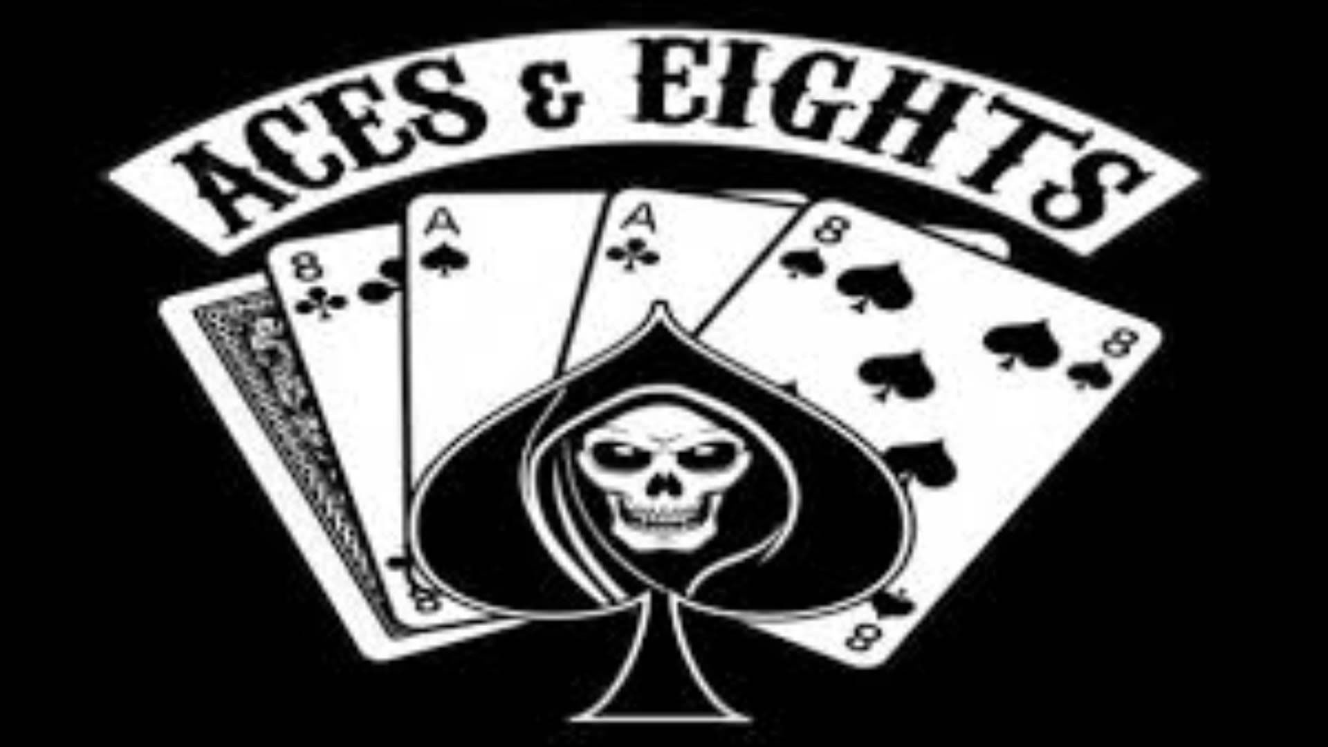 Spiele Aces And Eights - 10 Hands - Video Slots Online